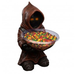 Jawa Candy Bowl Holder