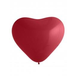 XXL Luftballon Ballon -...