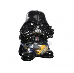 Darth Vader Small Candy...