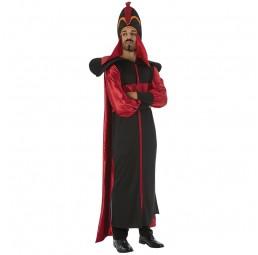 Dschafar Aladdin Kostüm für...