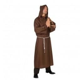 Mönch Kostüm