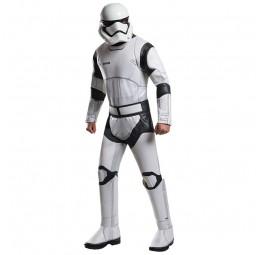 Stormtrooper Deluxe - Ep. VII