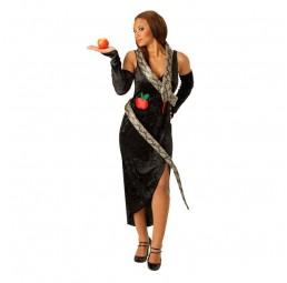 Schlangen Kostüm