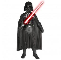 Darth Vader Deluxe -...