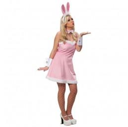 Bunny Hase Kostüm