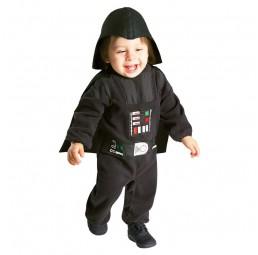 Darth Vader - Kleinkind