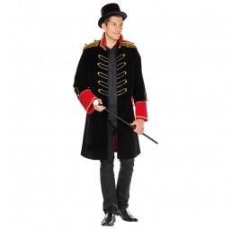 Zirkusdirektor Kostüm für...