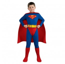 Superman Classic -...