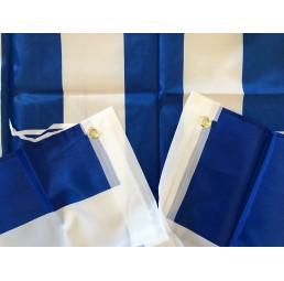 Flagge Griechenland Greece...