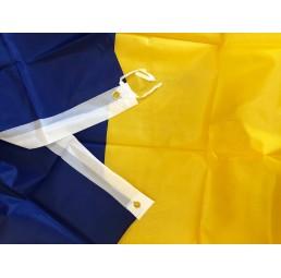 Flagge Rumänien Romania RO...