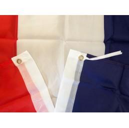 Flagge Niederlande...