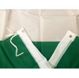 Flagge Italien Italy Italia...