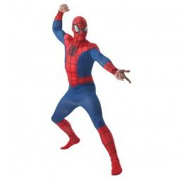 Spider-Man Deluxe
