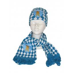 Oktoberfest - Mütze & Schal
