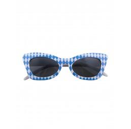 Oktoberfest - Sonnenbrille