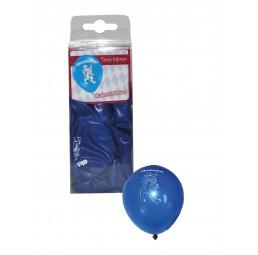 Oktoberfest - 12 Luftballons