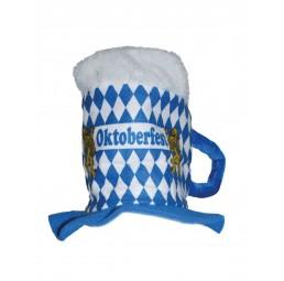 Oktoberfest - Großer Party...
