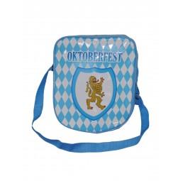 Oktoberfest - Handtasche