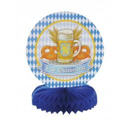 Oktoberfest - Tischdeko 25cm