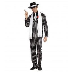 Mafia Gangster Kostüm...