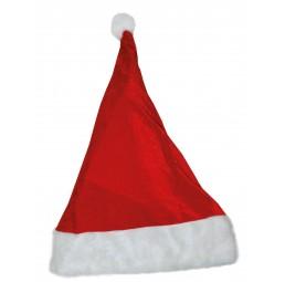 Weihnachtsmann Mütze 40cm