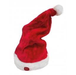 Weihnachtsmann Mütze,...