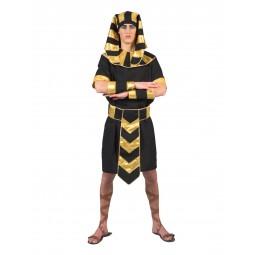 Pharao König ÄgyptenHerren...