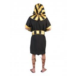 Pharao König Ägypten Herren...