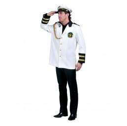 Seefahrer Seefahrt Marine...