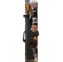 """Spielzeug Gewehr """"M16"""" aus..."""