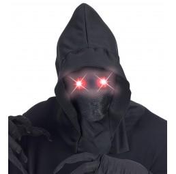 Maske - Unsichtbares...