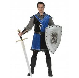Knight Tor Ritterkostüm