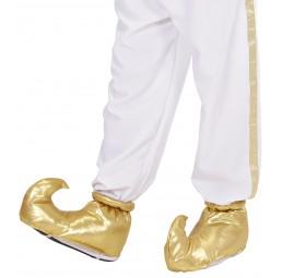 Schuhüberzieher Maharadscha...