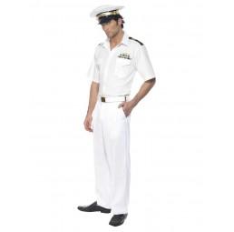"""Herren """"Top Gun"""" Captain..."""
