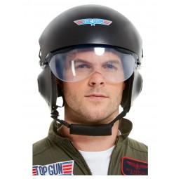 """Lizenzierter """"Top Gun""""..."""