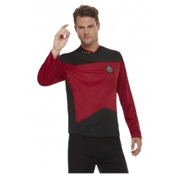 Star Trek Command Uniform...