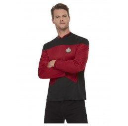 Star Trek Command Uniform...