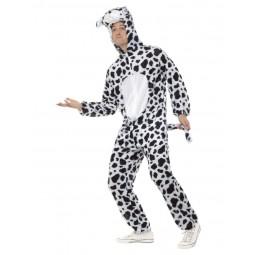 Dalmatiner Kostüm...