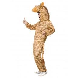 Giraffen Kostüm (Overall...