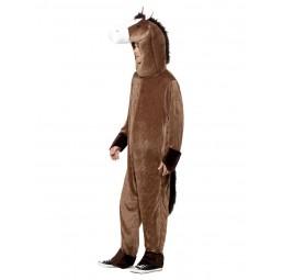 Pferde Kostüm (Bodysuit...