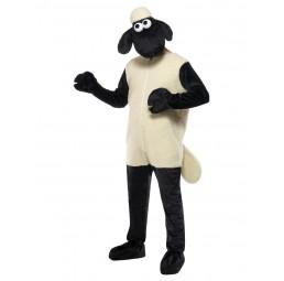 Shaun das Schaf (Overall &...