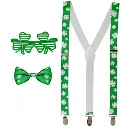St. Patrick's Day Set...