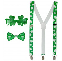 St. Patrick's Day Set...
