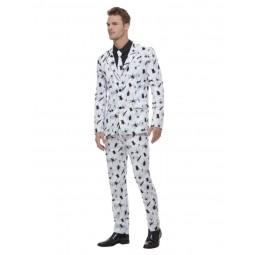 Käfer Anzug (Jacke, Hose &...