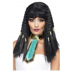 Kleopatra Perücke,...