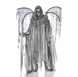 Todesengelkostüm: Angel of...