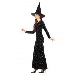 Deluxe Schwarze Magie Ouija...
