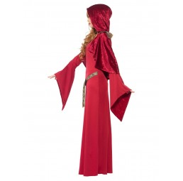 Hohepriesterin Kostüm...