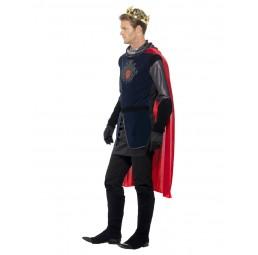 King Arthur Deluxe Kostüm...