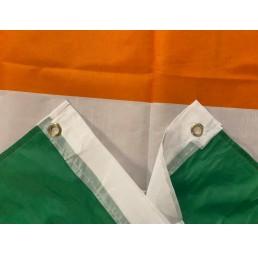 Flagge Irland Ireland IE -...